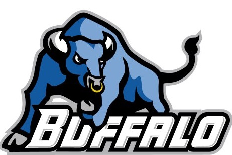 Buffalo 3f1a97f254ddc15e7a7a2f4c618b540418e16adf716147f63c7daddef0514719